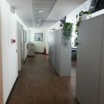 Uffici 3