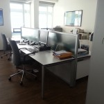Uffici 4